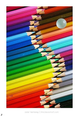 Lápices prismacolor