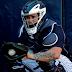 #MLB: El brazo del Quisqueyano Gary Sánchez es un arma letal