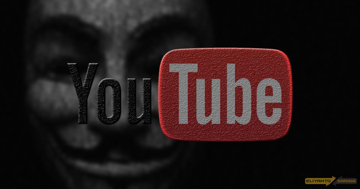 Cara Download Video Dan MP3 Di Youtube Tanpa Software
