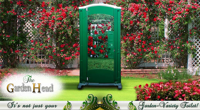 Portable Toilets for Special Events