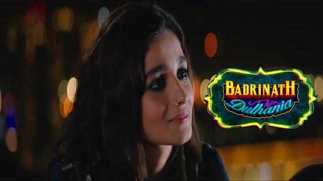Badrinath-Ki-Dulhania-Alia-Bhatt-Wallpaper-12