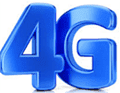 4g-liker-for-android