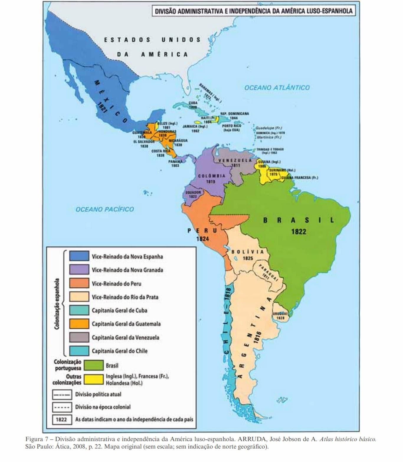 mapa luso portugal Aprender a Geografia: Vantagens Comparativas da Espanha e de  mapa luso portugal