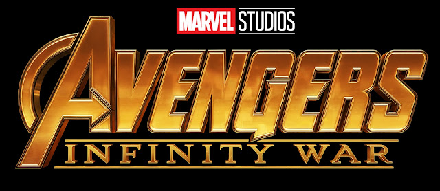 LOOK: AVENGERS: INFINITY WAR Showcases Earth's Mightiest Heroes in Their Own Character Posters - That's a Whopping 22 All in All!