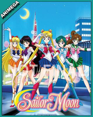 [Imagen: Sailor%2BMoon.png]