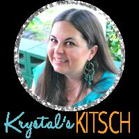 http://krystalskitsch.com