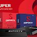 Supertv Lançamento Oficial 2 Novos Modelos. Confira!