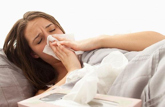 Phải làm sao để trị dứt điểm bệnh viêm xoang, viêm mũi dị ứng?
