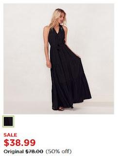 dress deals