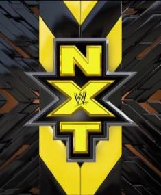 WWE NXT 04 September 2019 WEBRip 480p 200MB