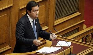 mhtarakhs-dexomai-mpoulingk-apo-ton-syriza