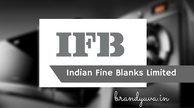 full-form-ifb-brand-with-logo