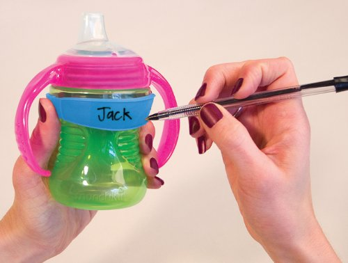 Best Sippy Cup And Bottle Labels Silicone Sippy Cup