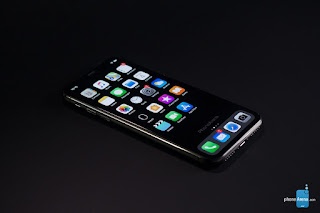 iPhone XI ve iOS 13