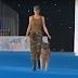 То, что продемонстрировал этот пёс на чемпионате мира для собак, сразит вас наповал!