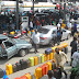 NNPC Insist, No Plans To Increase Pump Price To N150