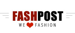 FashPost