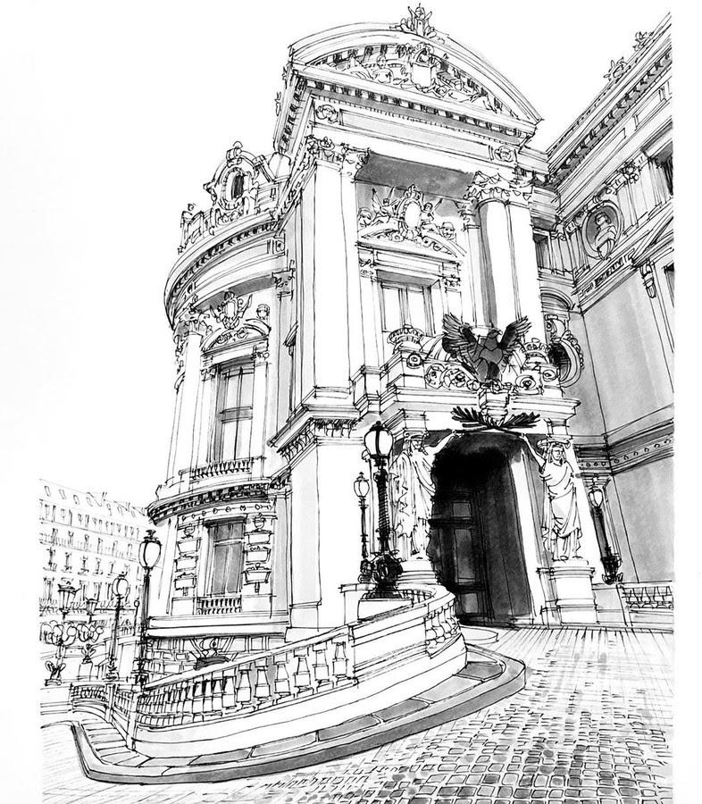 06-Palais-Garnier-Stephen-Travers-www-designstack-co