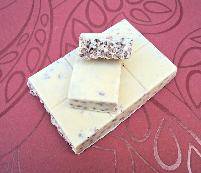 turron-chocolate-blanco-casero