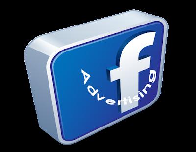 Quảng cáo facebook hiệu quả cho bán hàng