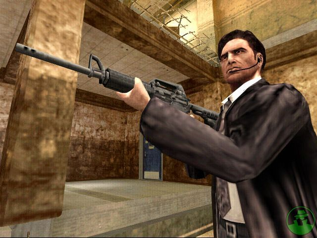 Max Payne 2 The Fall Of Max Payne Ps2 Iso Download Highly