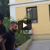 Ασκήθηκε ποινική δίωξη για απόπειρα βιασμού κατά συρροή στο «δράκο» του Αμαρουσίου