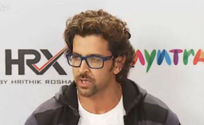 myntra-acquires-stake-in-hrithiks-brand-hrx