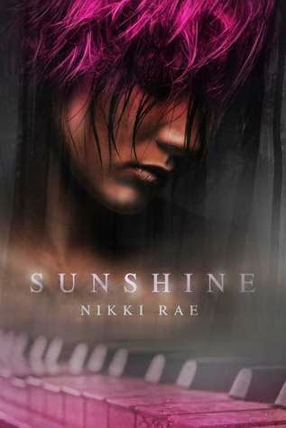 https://www.goodreads.com/book/show/16637812-sunshine