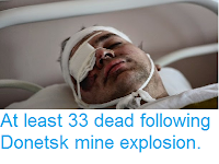 http://sciencythoughts.blogspot.co.uk/2015/03/at-least-33-dead-following-donetsk-mine.html