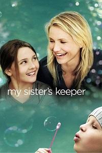 Watch My Sister's Keeper Online Free in HD