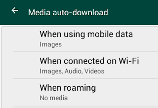 disable-auto-download-image-to-save-on-data