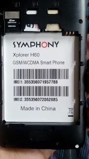 MT6580__SYMPHONY__H60__H60__5.1__ALPS.L1.MP6.V2_RGK6580.WE.L_P2