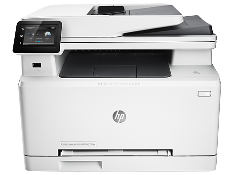 hp c4480 driver and software