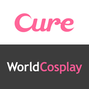 https://worldcosplay.net/member/E_ve