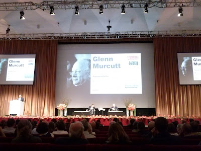 SAIE Glenn Murcutt