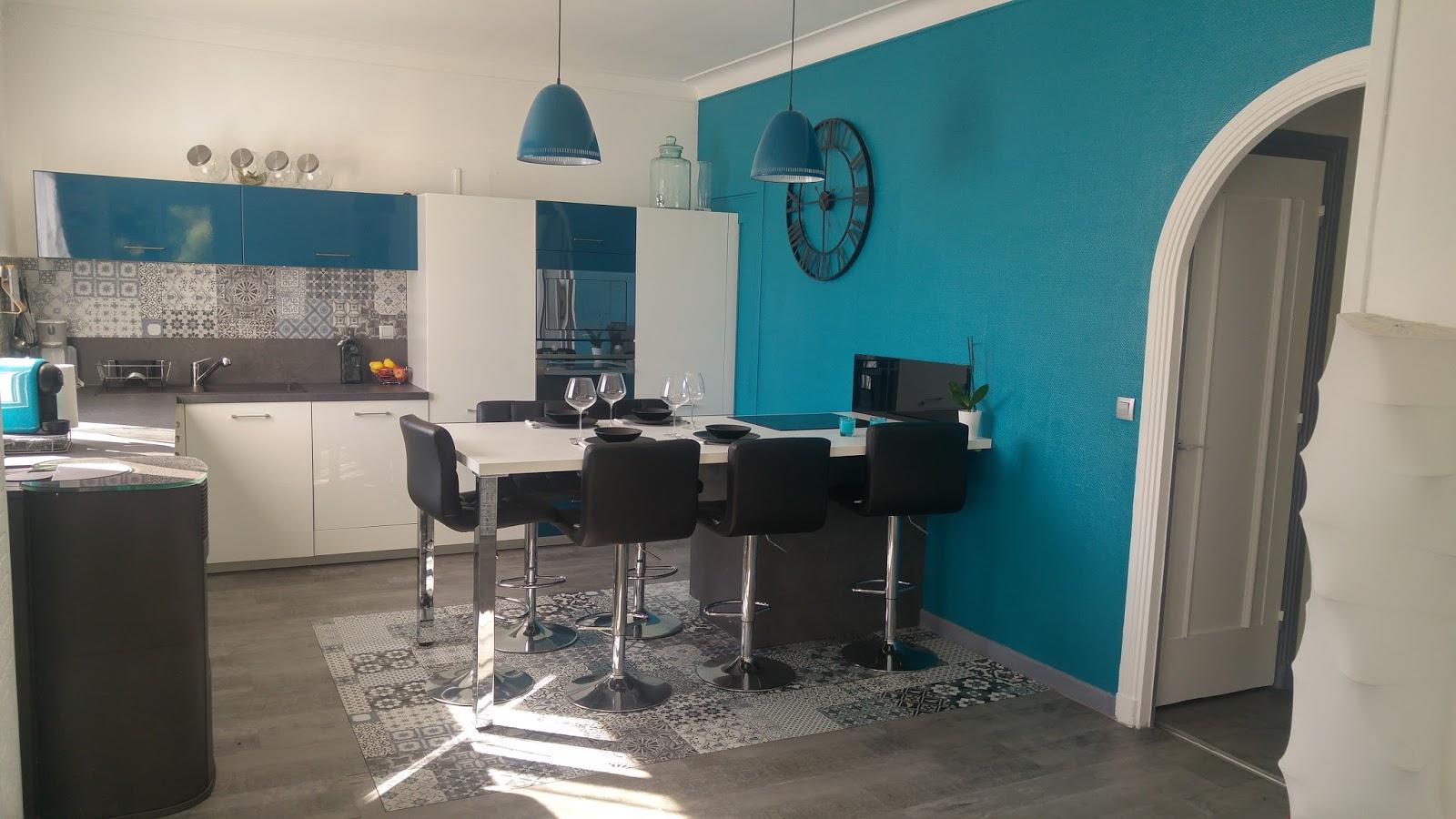 votre cuisine mobalpa par virginie cuisine mobalpa m lia. Black Bedroom Furniture Sets. Home Design Ideas