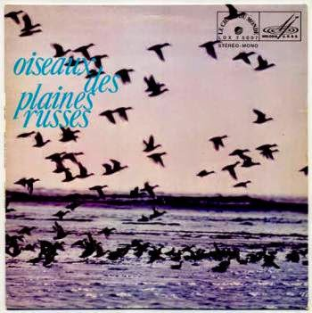 https://continuo.wordpress.com/2010/11/15/boris-veprintsev-oiseaux-des-plaines-russes-birds-of-the-russian-plain/