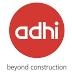 Lowongan Kerja Adhi.co.id 2017-2018