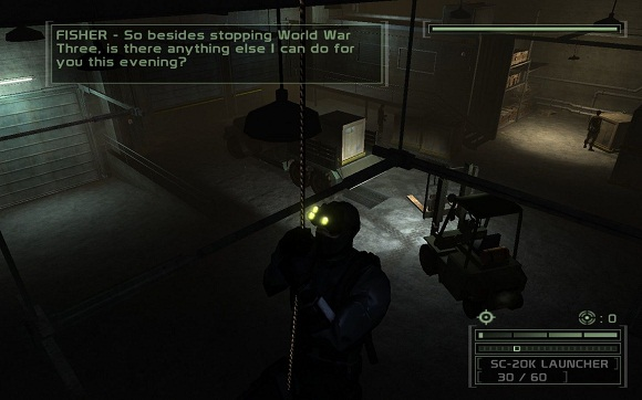 tom-clancys-splinter-cell-chaos-theory-pc-screenshot-www.deca-games.com-5