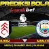 Prediksi Fulham FC vs Manchester City 30 Maret 2019
