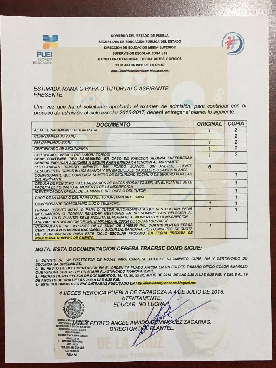 Lujoso Solicitud De Un Certificado De Nacimiento Del Estado De ...