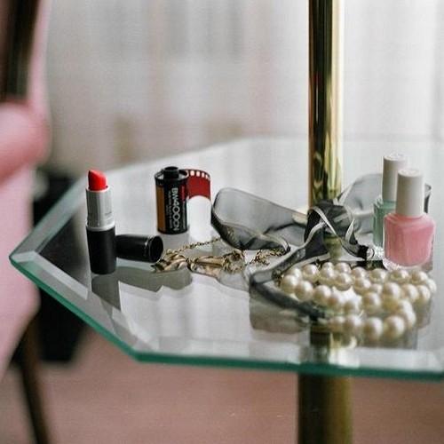 Objetos que representam as pessoas que os possuem