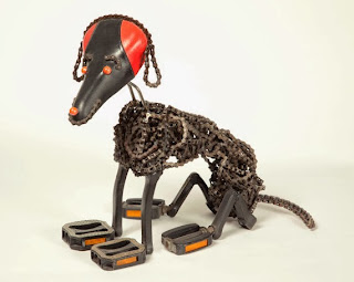 фигура куче вело седалка вело педали вело верига