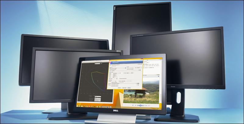 مصطلحات-يجب-أن-تعرف-معناها-لإختيار-أفضل-شاشة-كمبيوتر