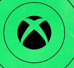 تقوم Microsoft فقط بإطلاق Xbox واحد من الجيل التالي ، وليس اثنين