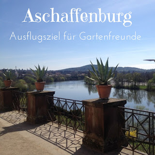 Gartendeko-Blog Ausflugsziele