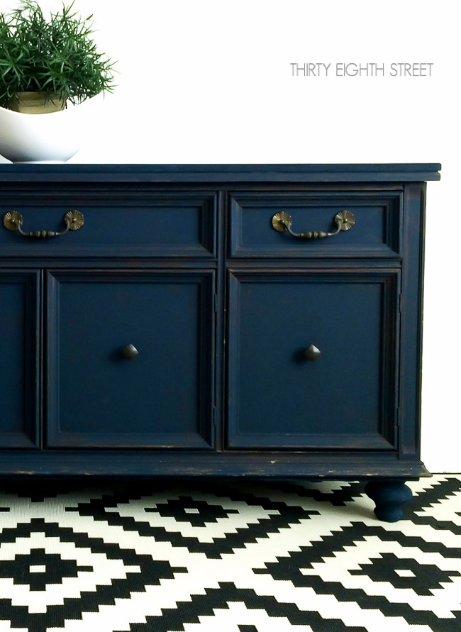 furniture flipping tips, refurbished furniture, best refinished furniture, gorgeous furniture makeovers, refinished furniture