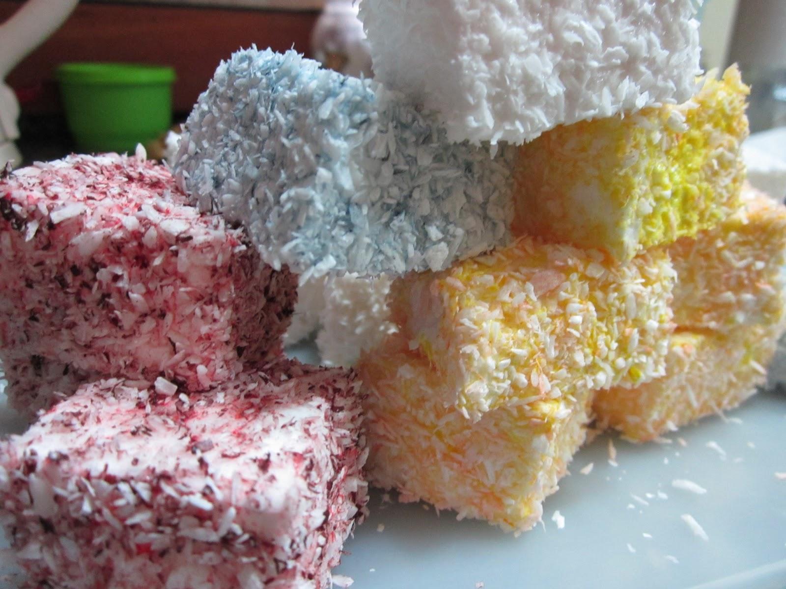 Ev yapımı hamur işleri: süzme peynir ile cupcakes. reçete