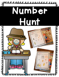 https://www.teacherspayteachers.com/Product/Number-Hunt-1-50-2531742
