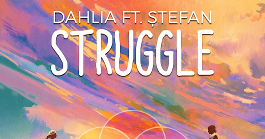 Struggle - in curand, in prima auditie online
